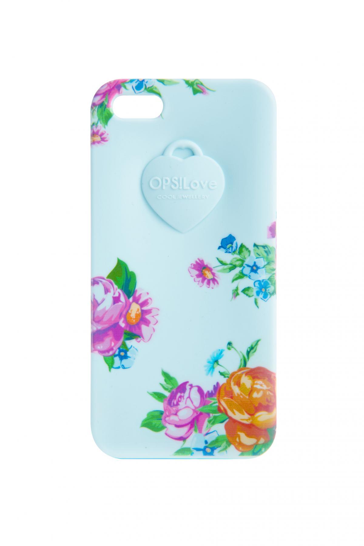 Cover ops-azzurra-flower-Clessidra Jewels