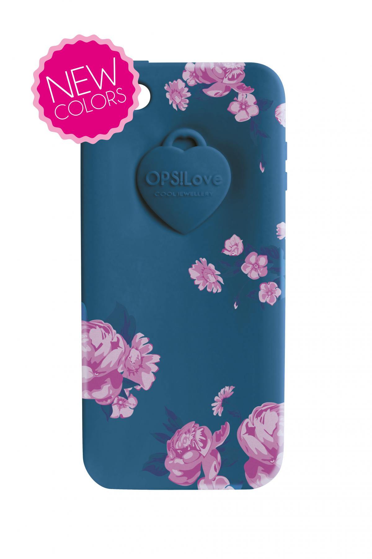 Cover ops-flower-blu-Clessidra Jewels