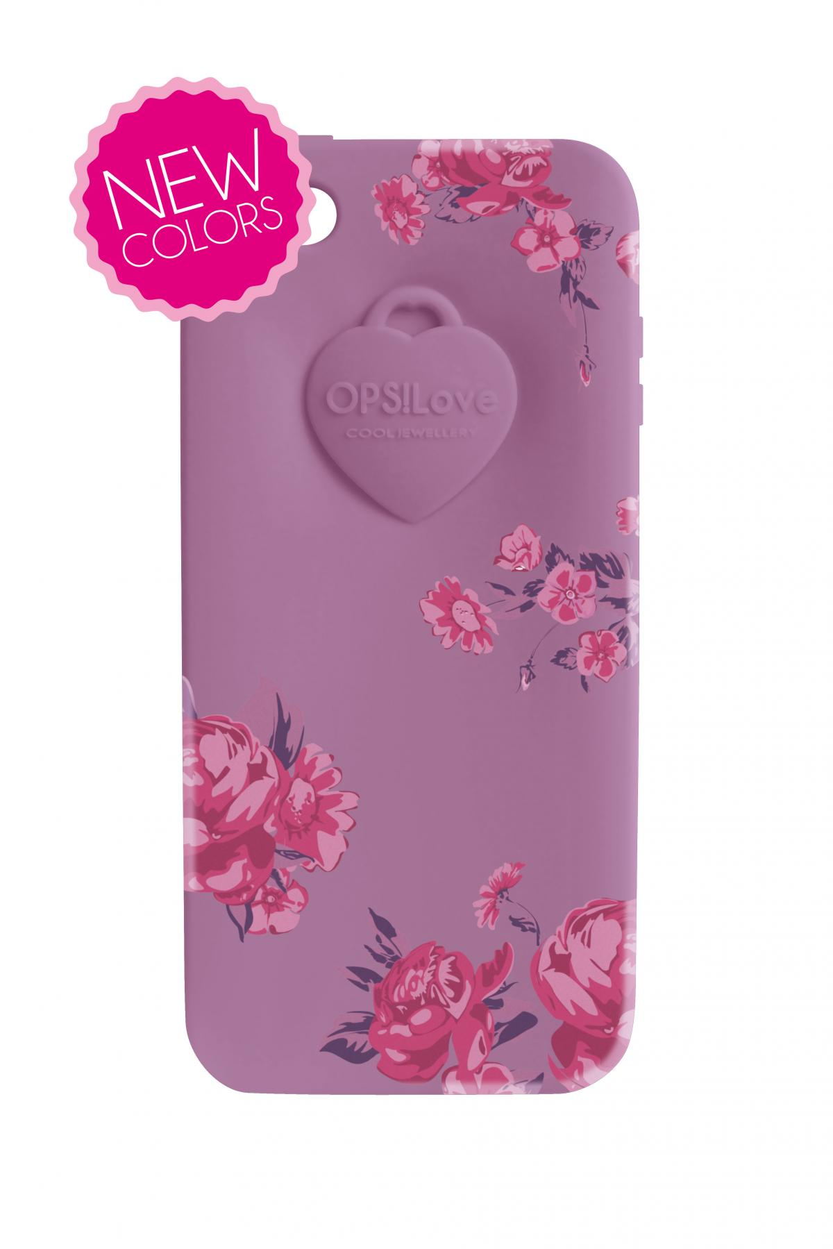 Cover ops-flower-fucsia-Clessidra Jewels