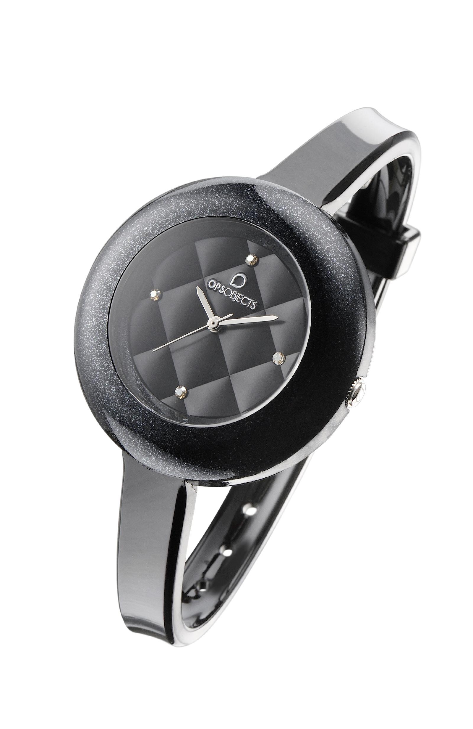 orologio black ops