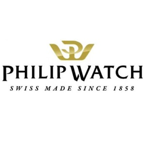 logo-clessidra-jewels-piliph-watch
