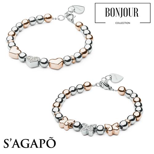 Collezione-bonjour-sagapò-clessidra-jewels
