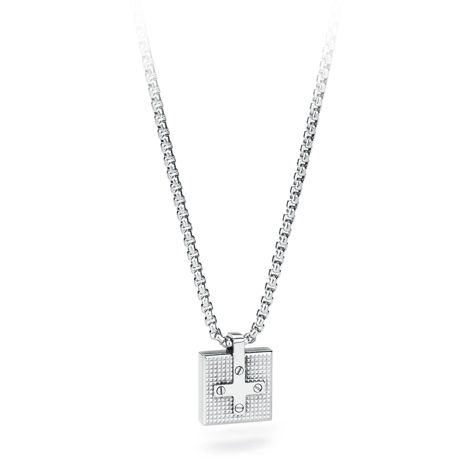 collana-sagapò-croix-clessidra-jewels