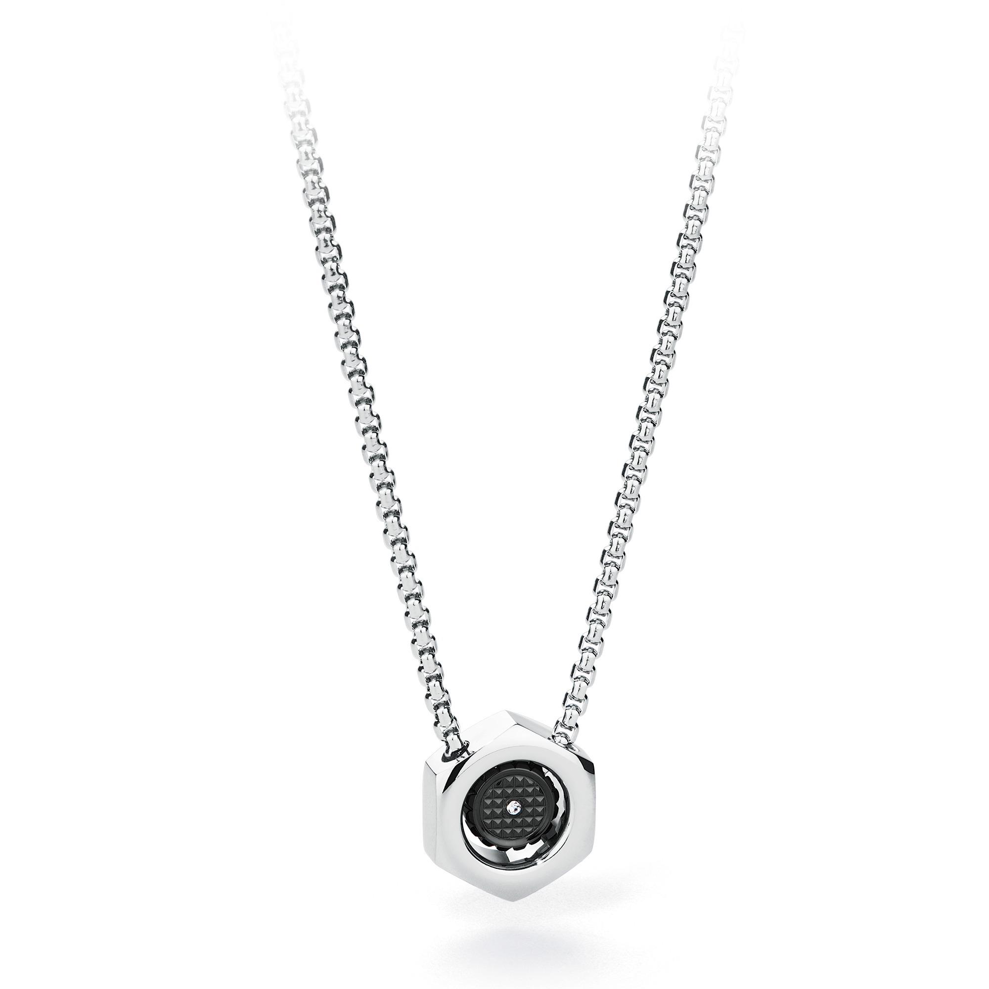 collana-sagapò-gear-clessidra-jewels