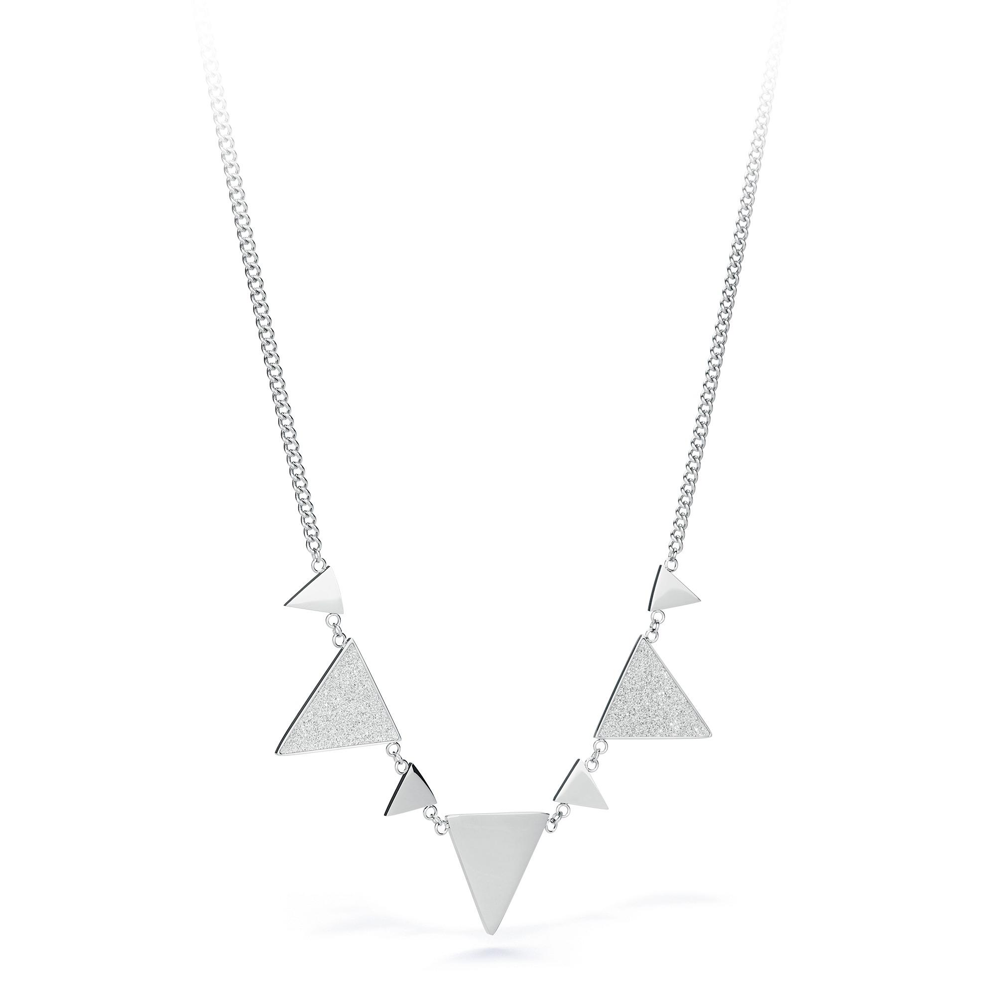 collana-sagapò-collezione-punky-spk01-clessidra-jewels