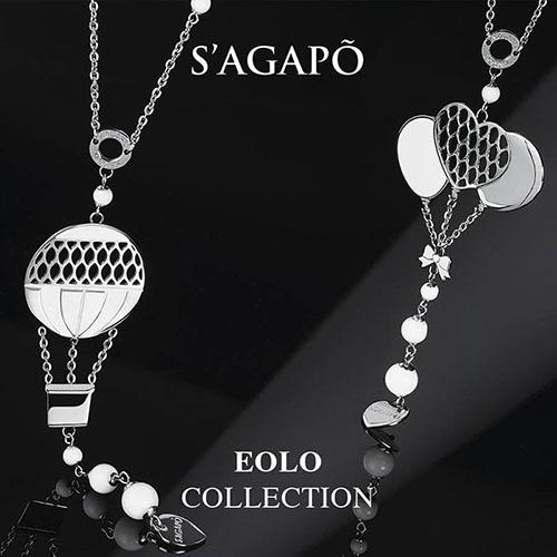 sagapò-nuova-collezione-eolo-clessidra-jewels