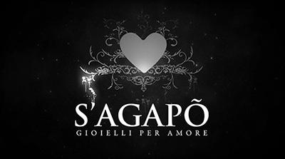 Logo-sagapò-clessidra-jewels