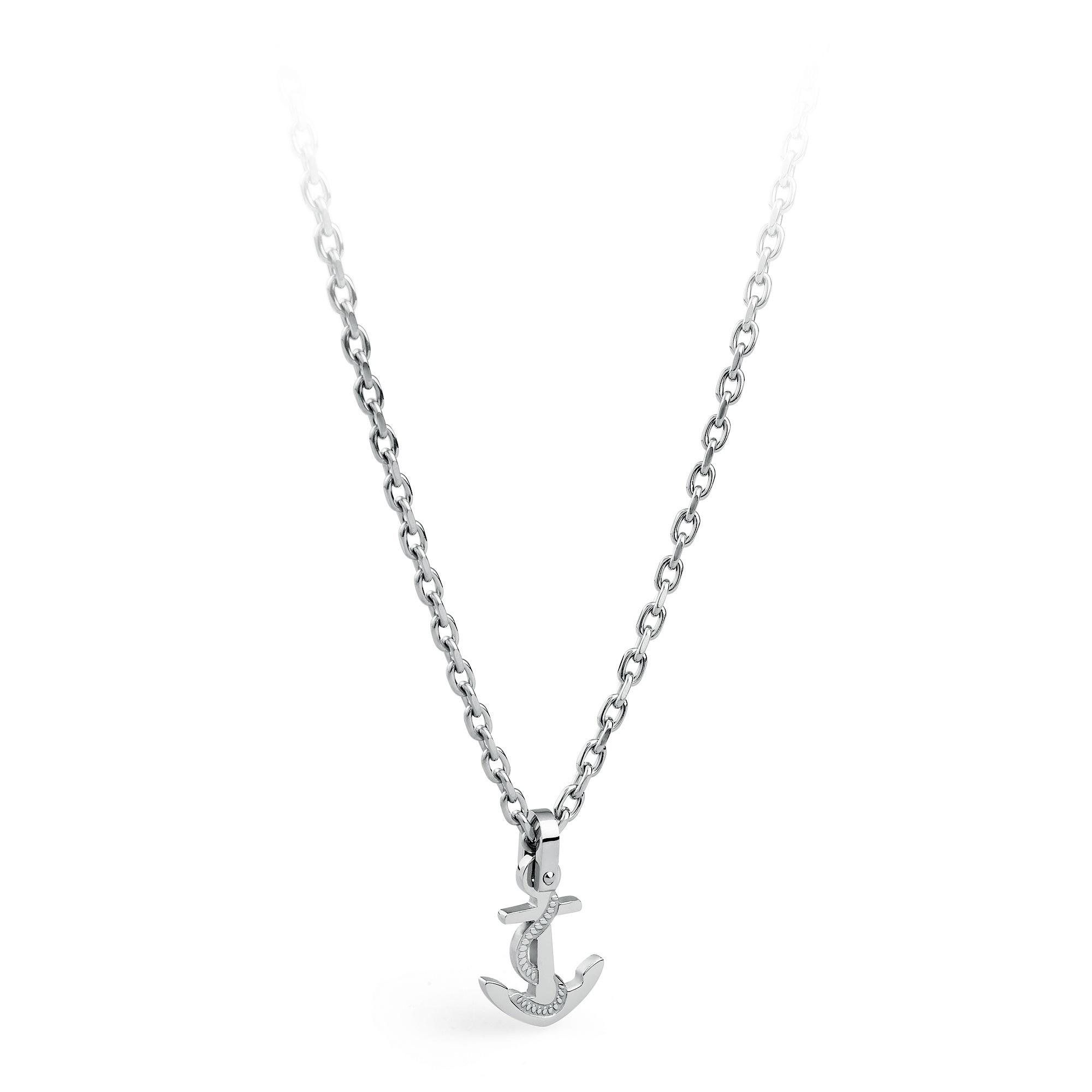 collana-sagapò-habour-clessidra-jewels