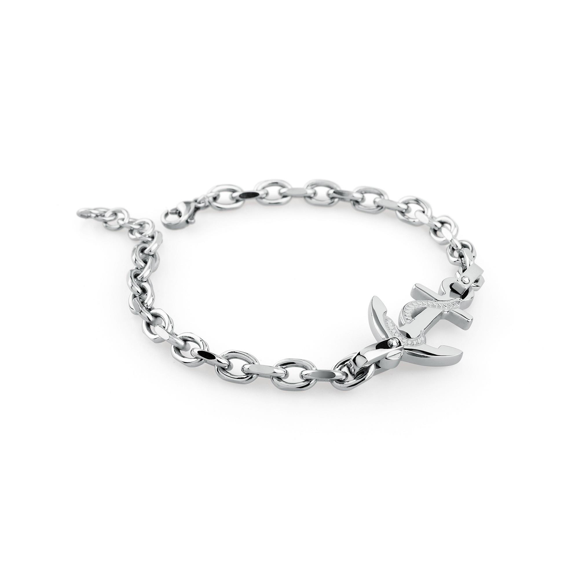 bracciale-sagapò-harbour-clessidra-jewels