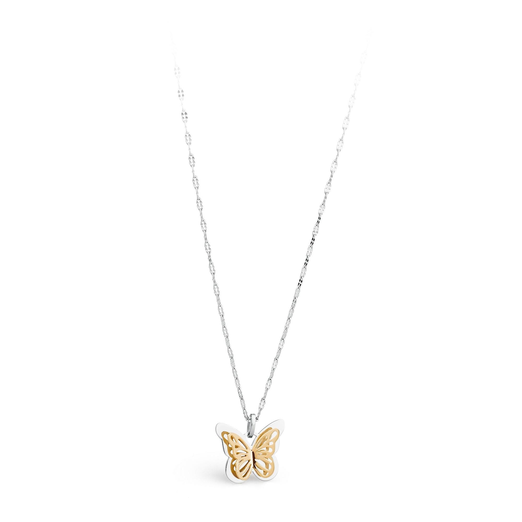collana-sagapò-mariposa-farfalla-oro-clessidra-jewels