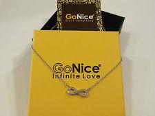 confezione-garanzia-gonice-clessidra-jewels