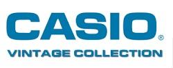 casio-vintage-logo-clessidrajewels