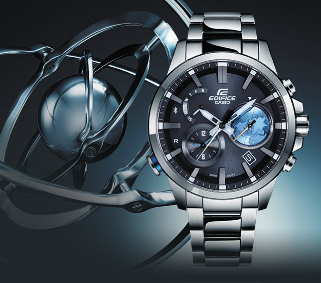 casio-edifice-clessida-jewels