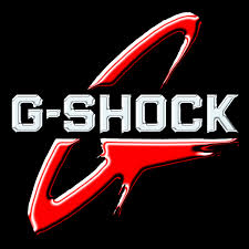g-shock-logo-casio-clessidra-jewels