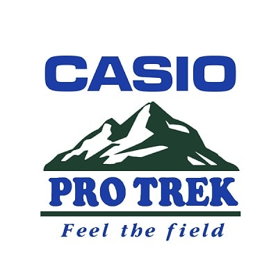 casio-pro trek- clessidra-jewels