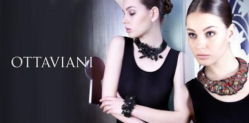 ottaviani -gioielli-clessidra-jewels